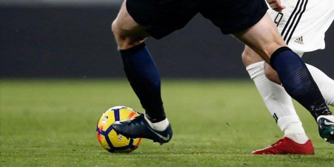 italya Serie A